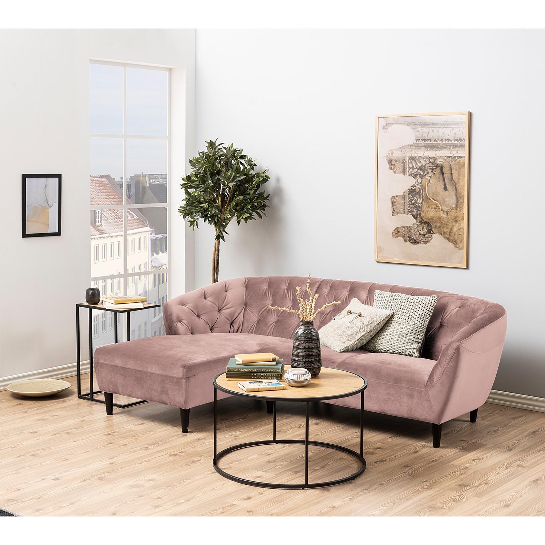 Canapé d'angle Firmat
