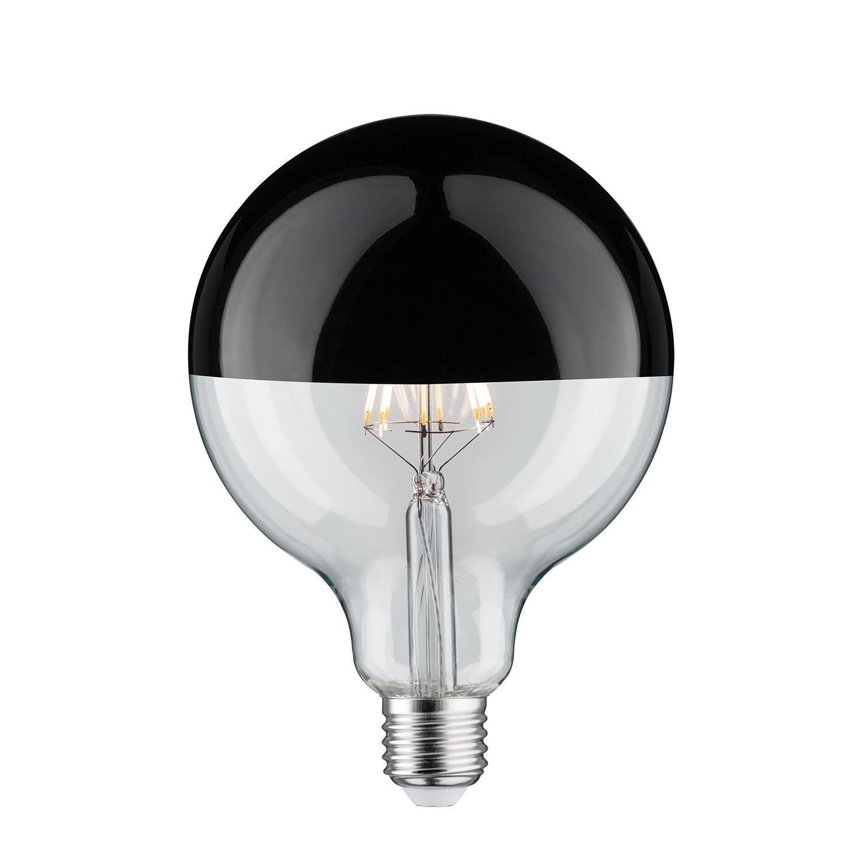 home24 LED-Leuchtmittel Globe III   Lampen > Leuchtmittel > Led   Paulmann