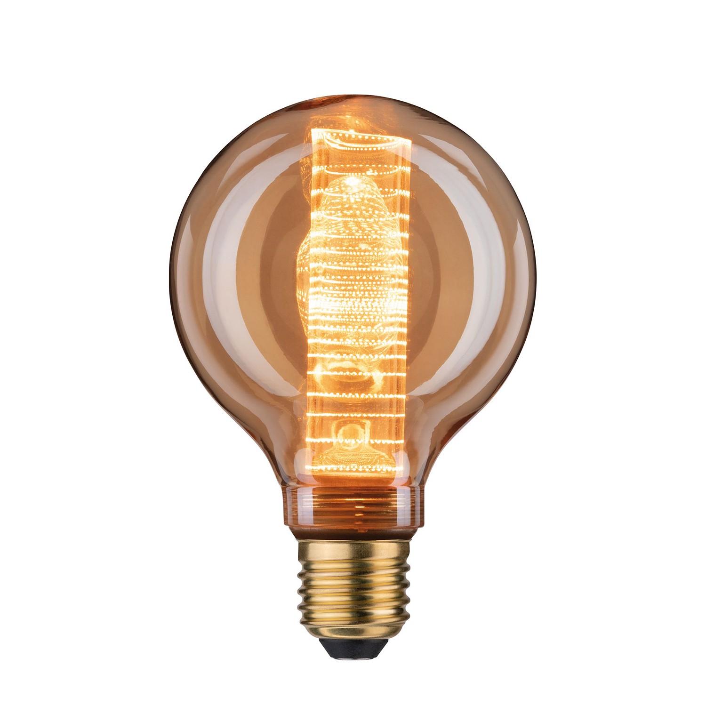 LED Leuchtmittel Glane kaufen   home24