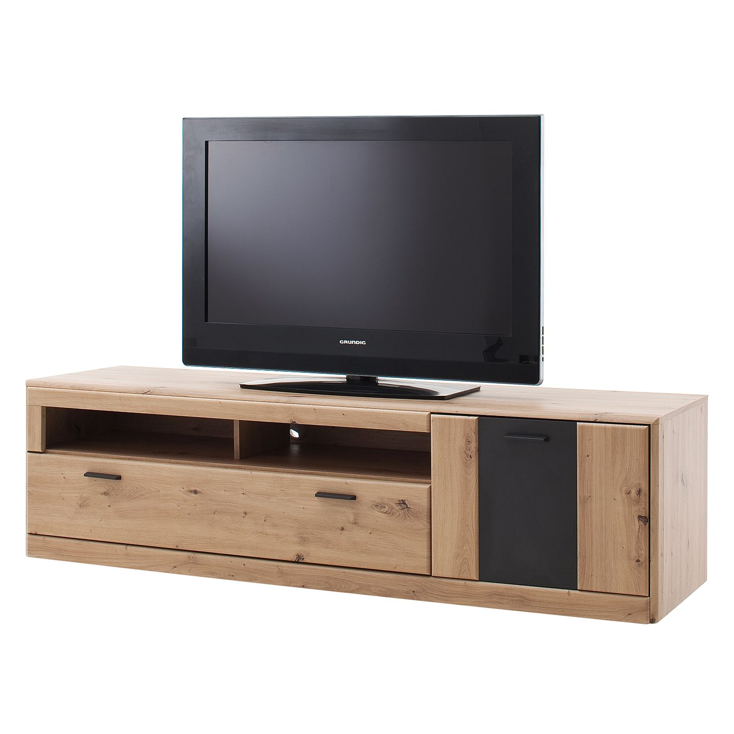 home24 TV-Lowboard Coulogne I