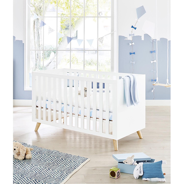 home24 Babybett Move | Kinderzimmer > Babymöbel | Pinolino