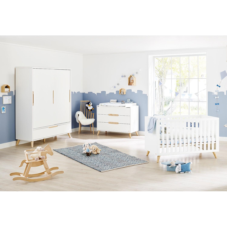 Babyzimmerset Move (3-teilig)