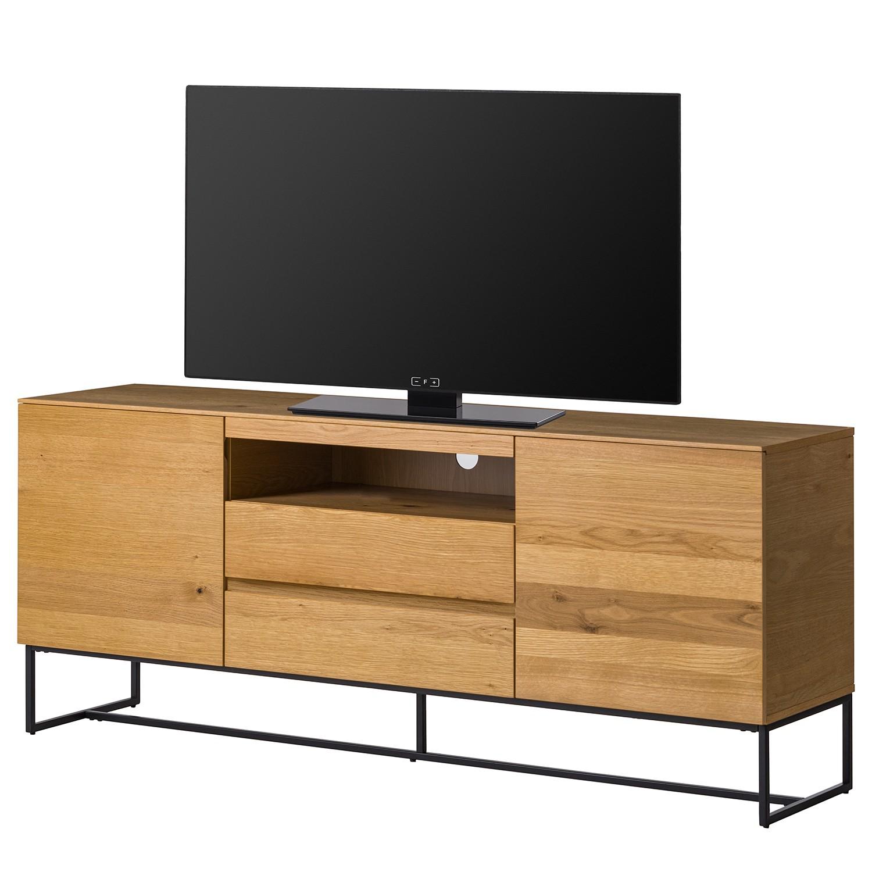 TV-Lowboard Nozza I