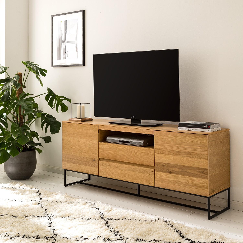 home24 TV-Lowboard Nozza I