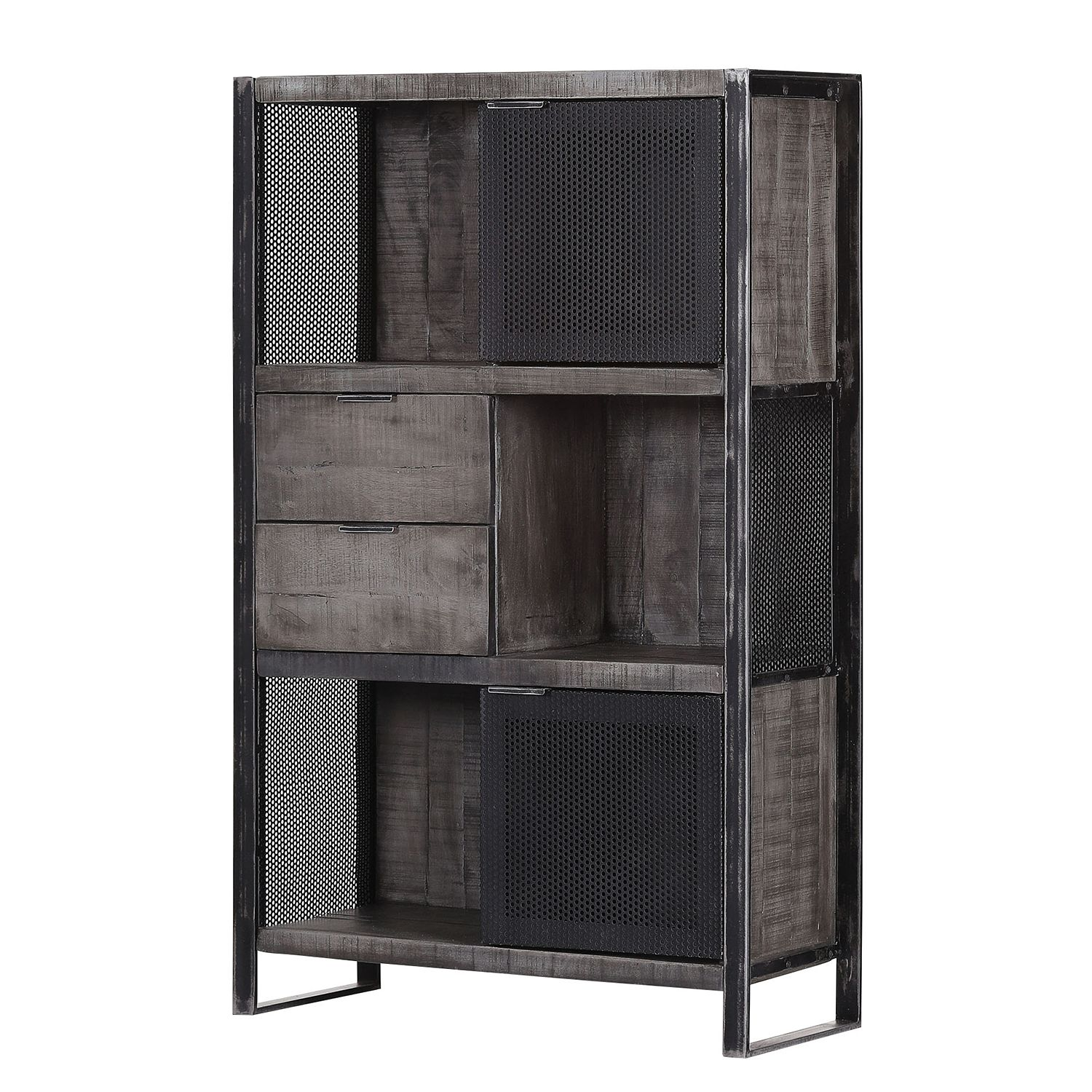 Highboard Tokka
