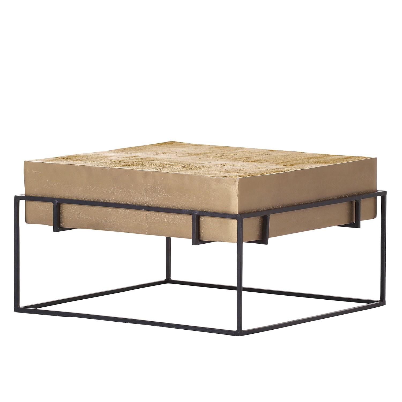 Table basse Bronzo II