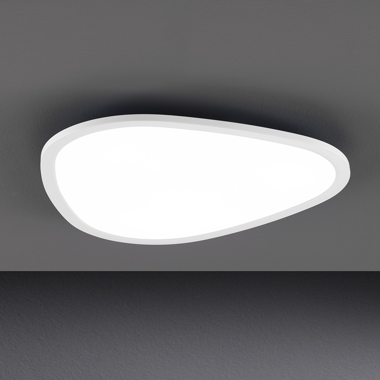 home24 LED-Deckenleuchte Haide