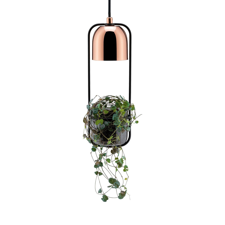 Hanglamp Fanja Kopen