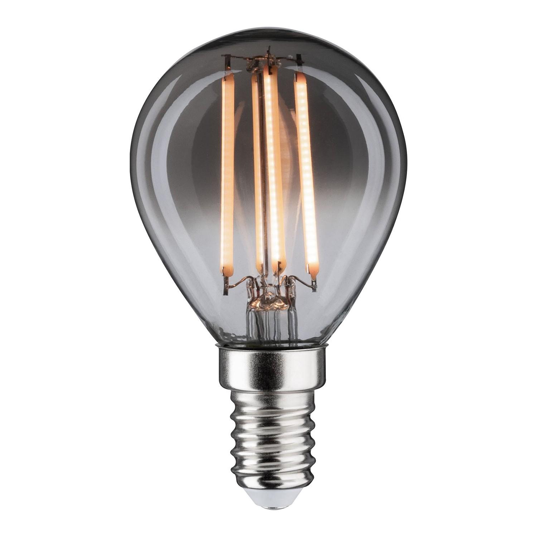 LED Leuchtmittel Vintage VIII kaufen   home24