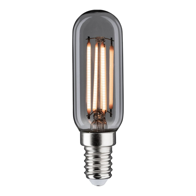 LED Leuchtmittel Vintage IX kaufen   home24