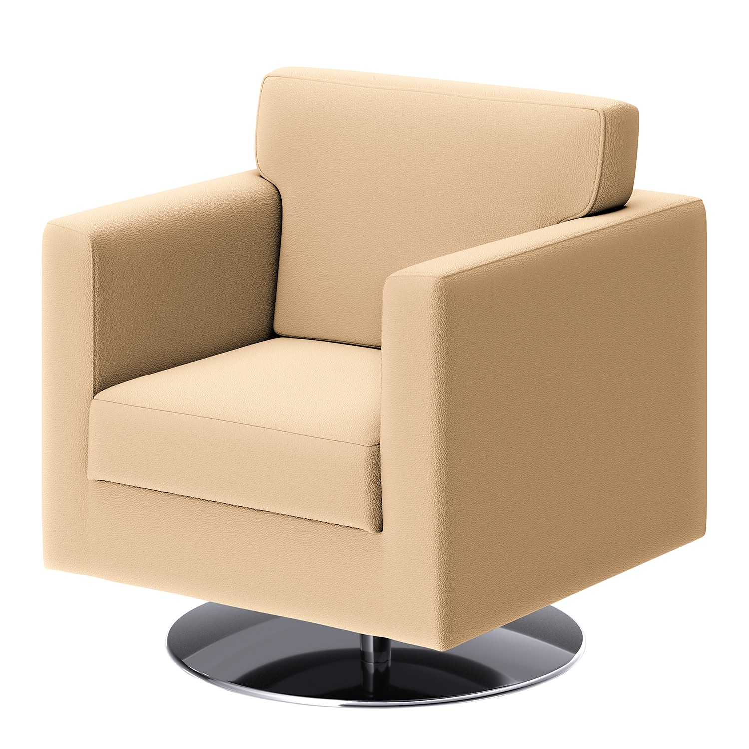 Fauteuil Nibley IV