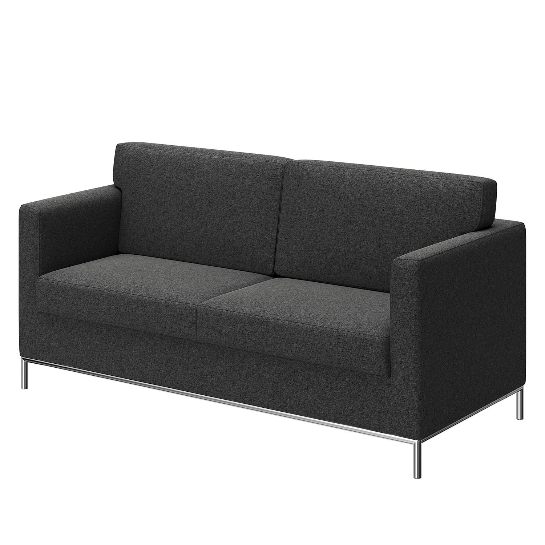 home24 Sofa Nibley II (2-Sitzer)