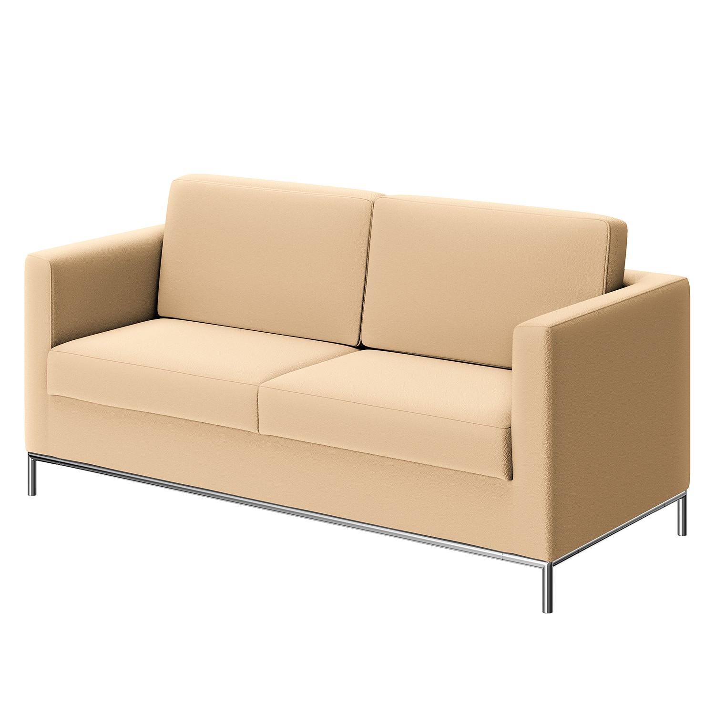 home24 Sofa Deven V (2-Sitzer)