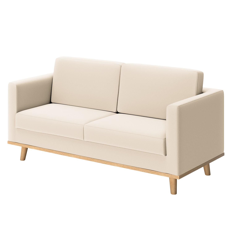 home24 Sofa Deven VI (2-Sitzer)