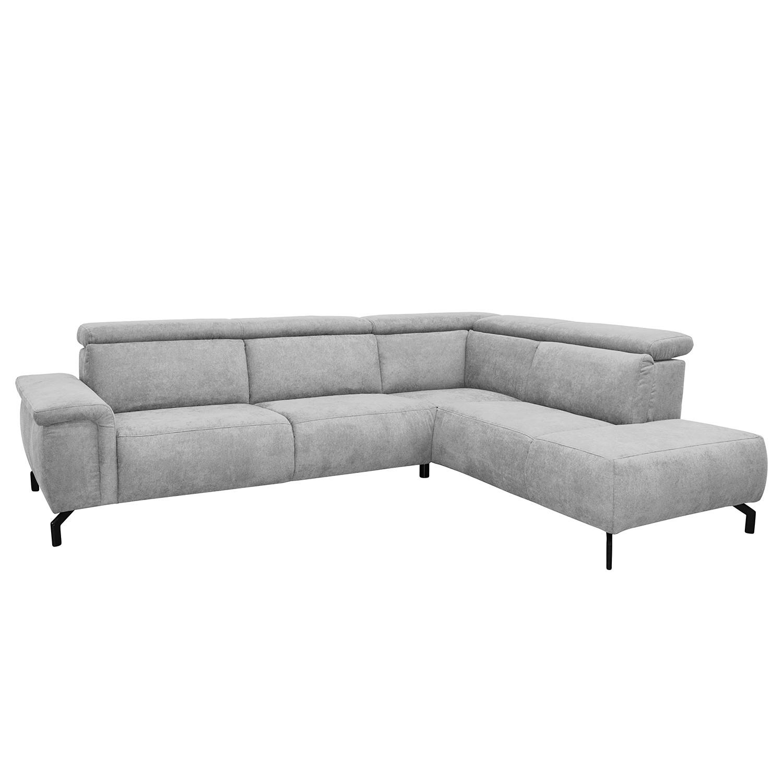 Canapé d'angle Lemay