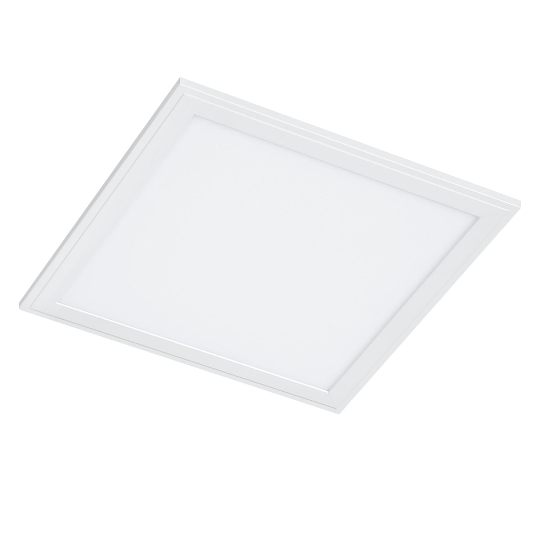 home24 LED-Deckenleuchte Ranya
