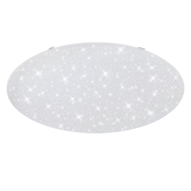 home24 LED-Deckenleuchte Solea