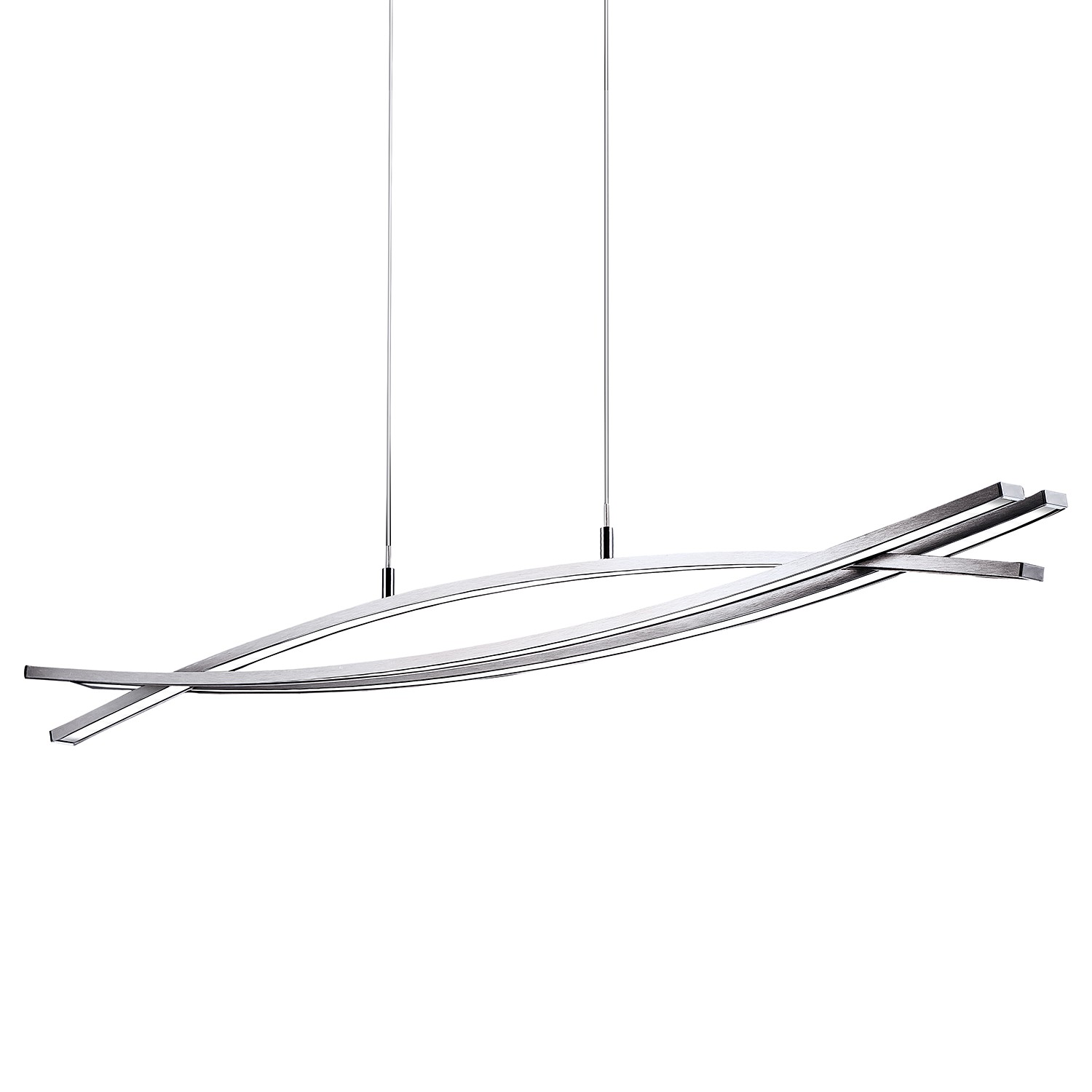 Suspension LED Lena