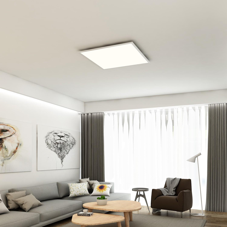 home24 LED-Deckenleuchte Noah