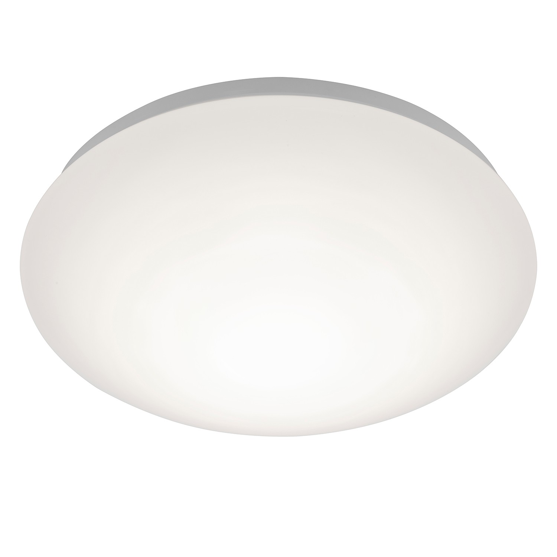 home24 LED-Deckenleuchte Kalli