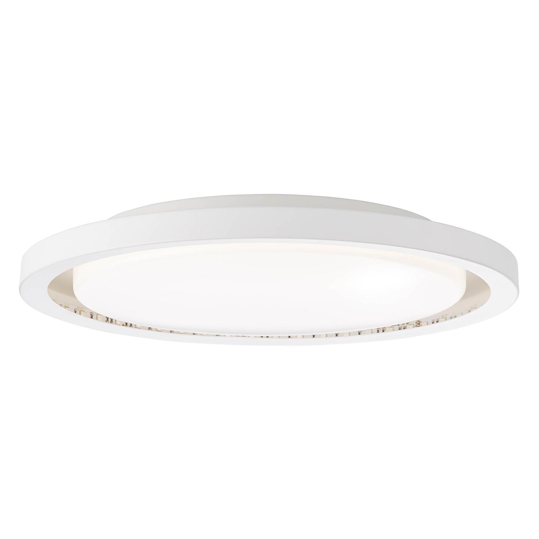 home24 LED-Deckenleuchte Iona