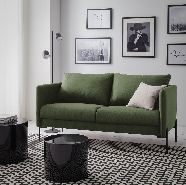home24 Sofa Pratt (2,5-Sitzer)