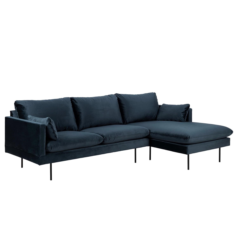 Canapé d'angle Ellens III