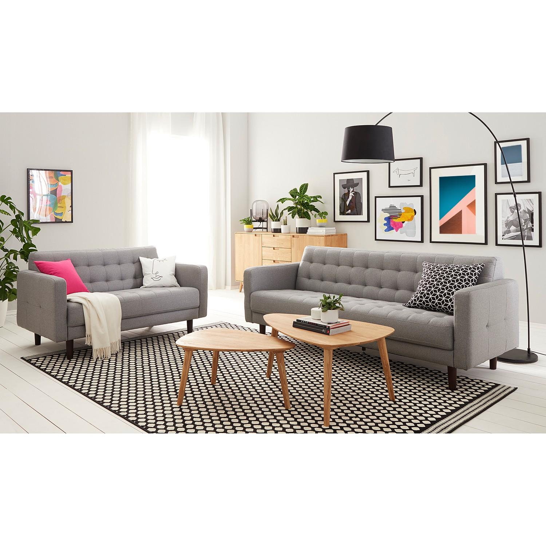 home24 Sofa Sindi II (3-Sitzer)