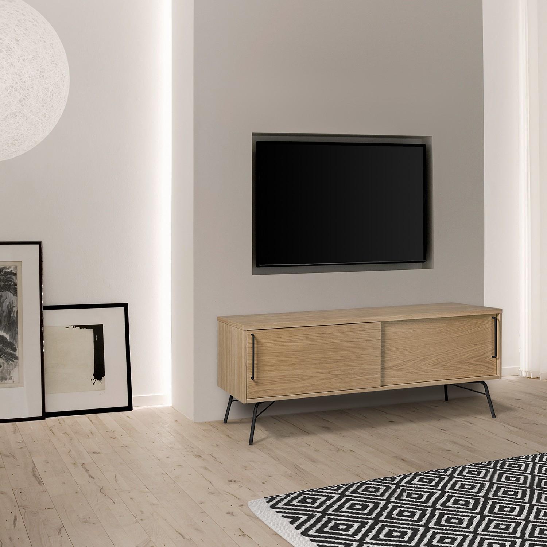 Meuble TV Ashburn II