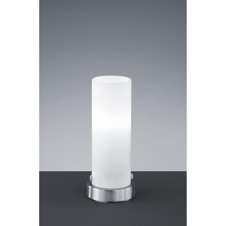 home24 LED-Tischleuchte Seta