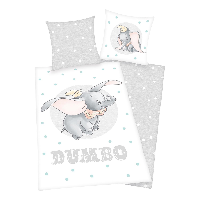 home24 Bettwaesche Dumbo Cutie