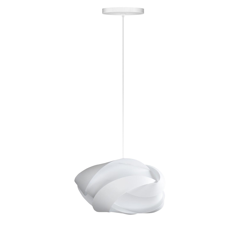 Hanglamp Ribbon Mini Kopen
