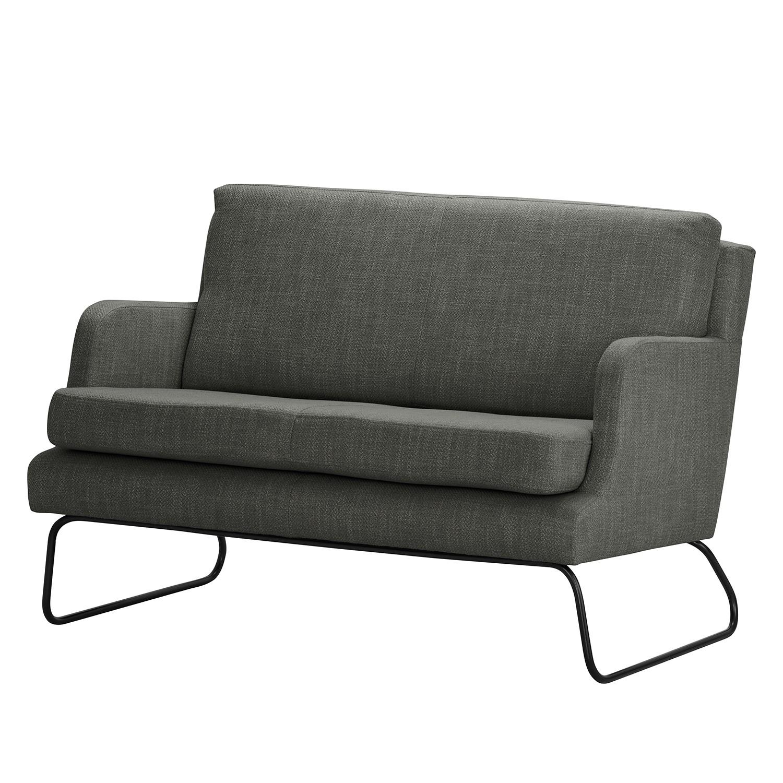 home24 Sofa Kopu I (2-Sitzer)