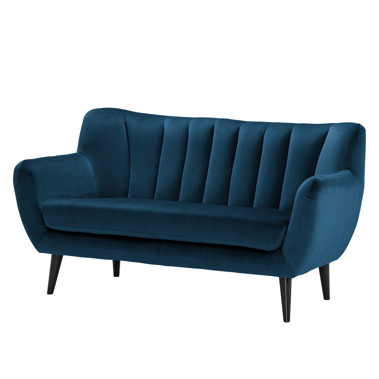 Sofa Polva I (2-Sitzer)