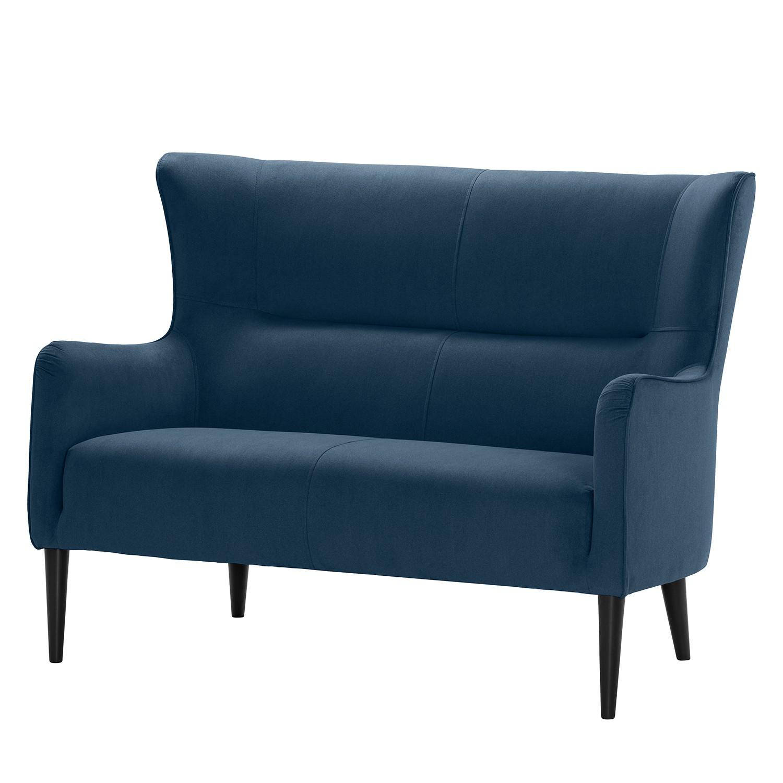 home24 Sofa Oldbury II (2-Sitzer)