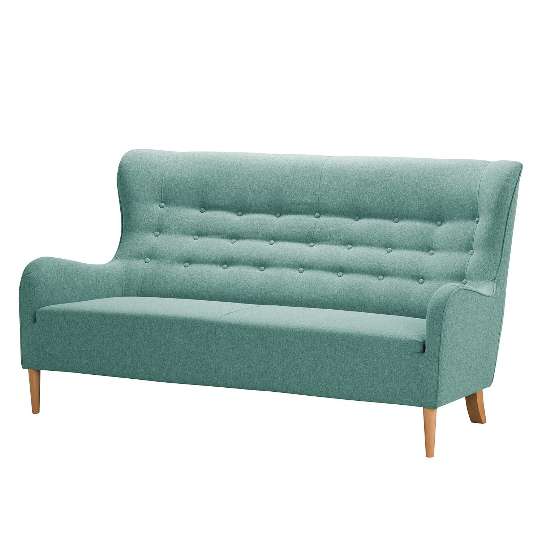 home24 Sofa Leke I (3-Sitzer)