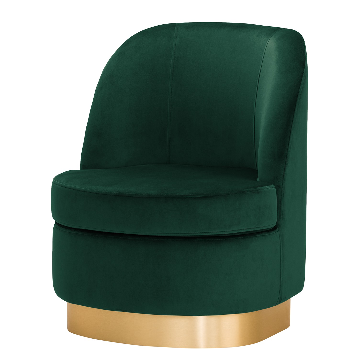 Fauteuil Chanly I