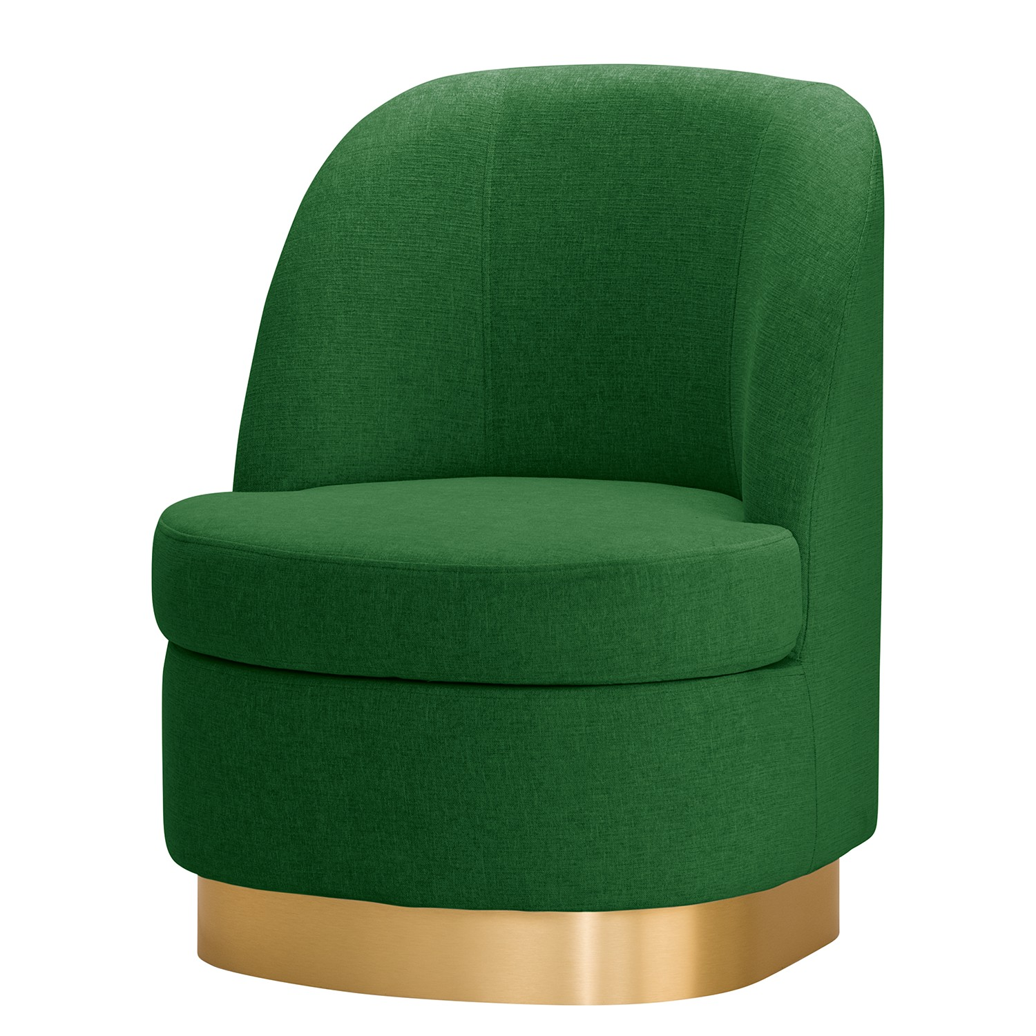 Fauteuil Chanly II