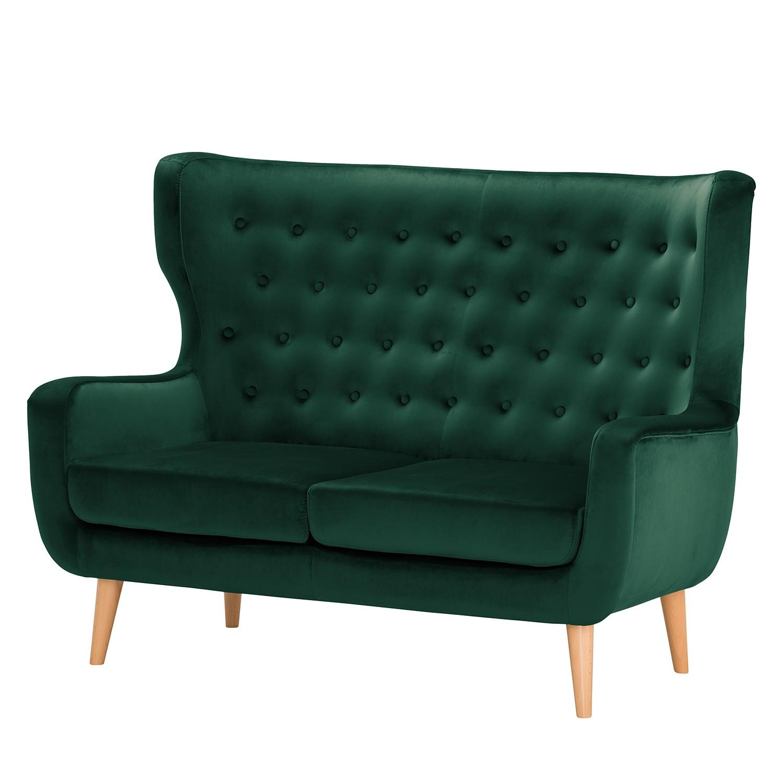 home24 Sofa Boyka I (2-Sitzer)