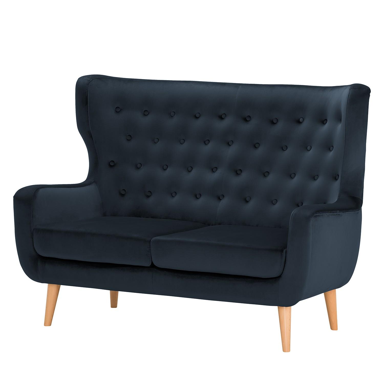 Sofa Boyka I (2-Sitzer)