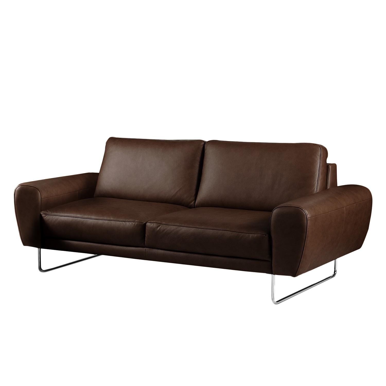 home24 Sofa Kerman  (2-Sitzer)