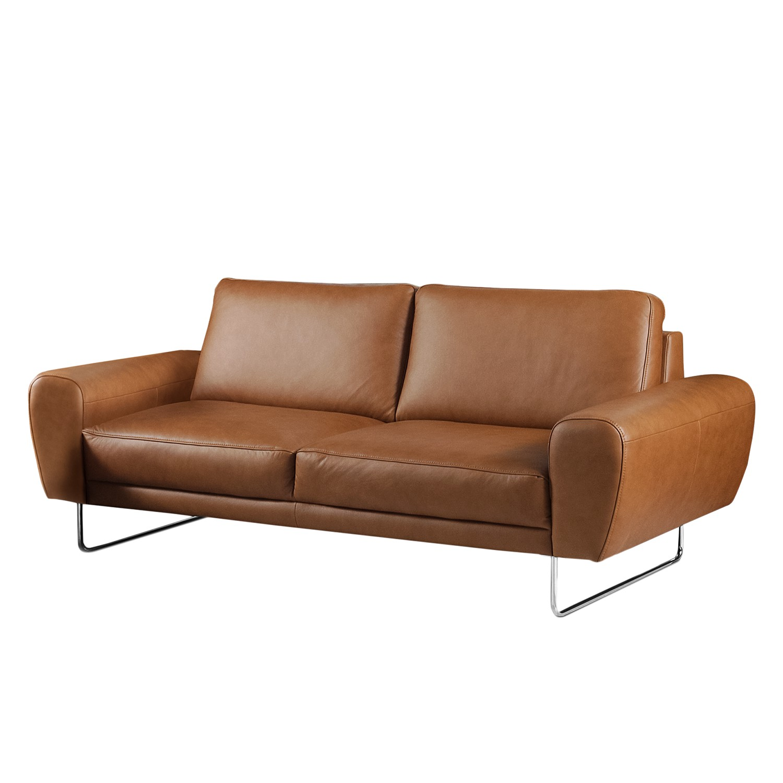 Sofa Kerman  (2-Sitzer)