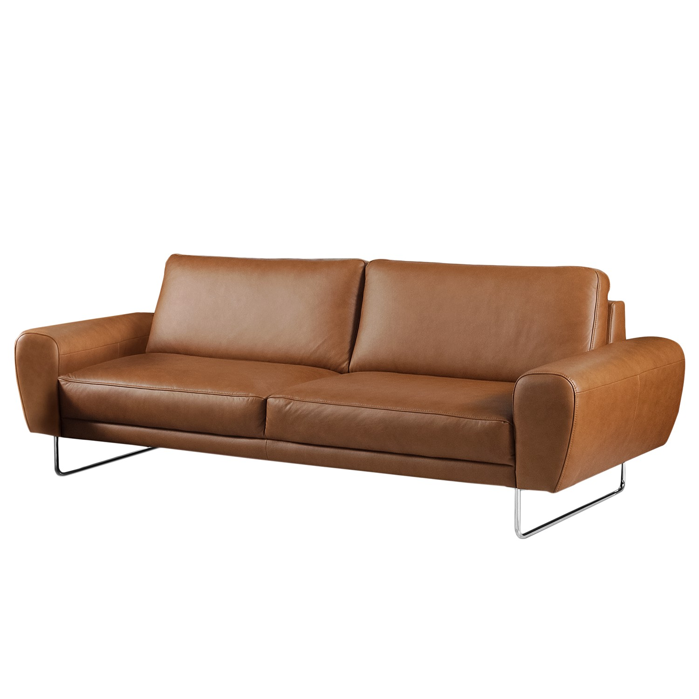 Sofa Kerman  (3-Sitzer)