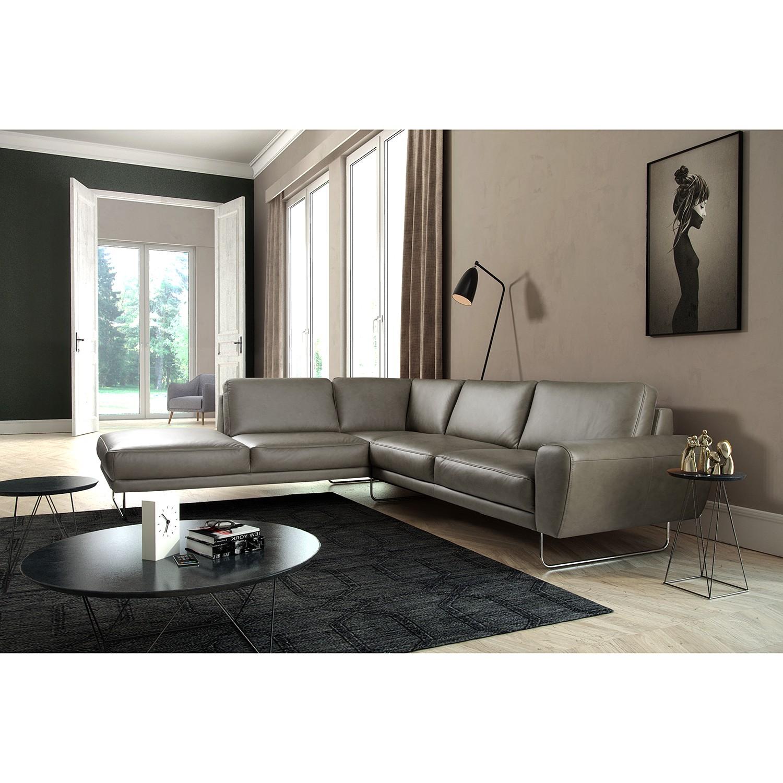 Canapé d'angle Kerman