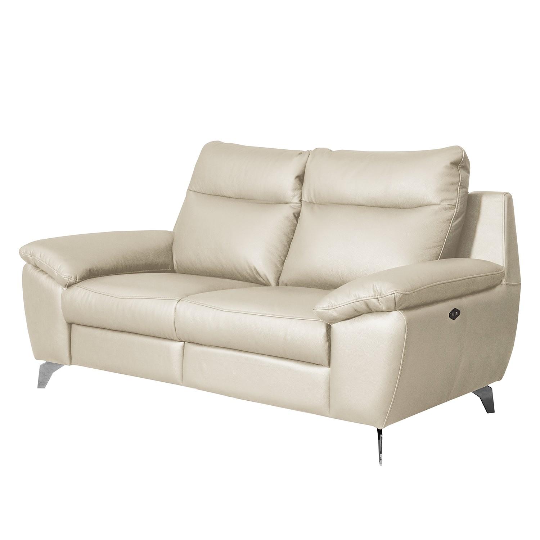 Interessant: Sofa Kimball 2 -Sitzer
