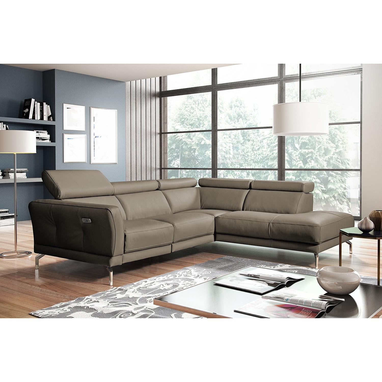 Canapé d'angle Lebel
