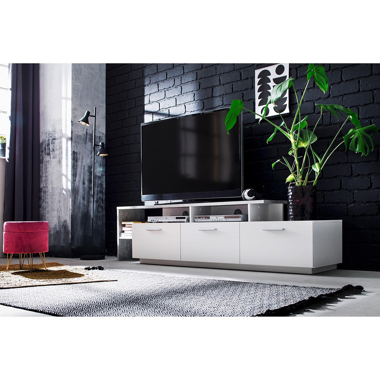 home24 TV-Lowboard Stream