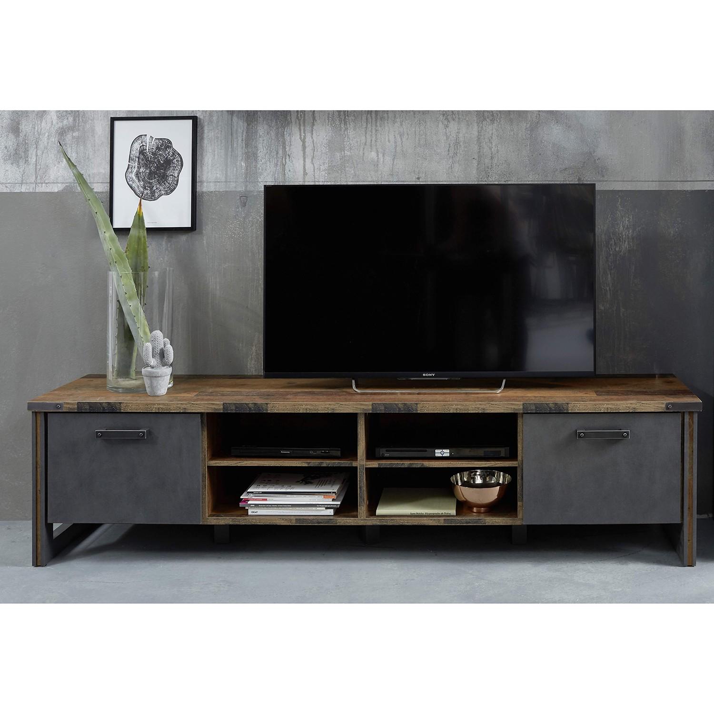 home24 TV-Lowboard Prime