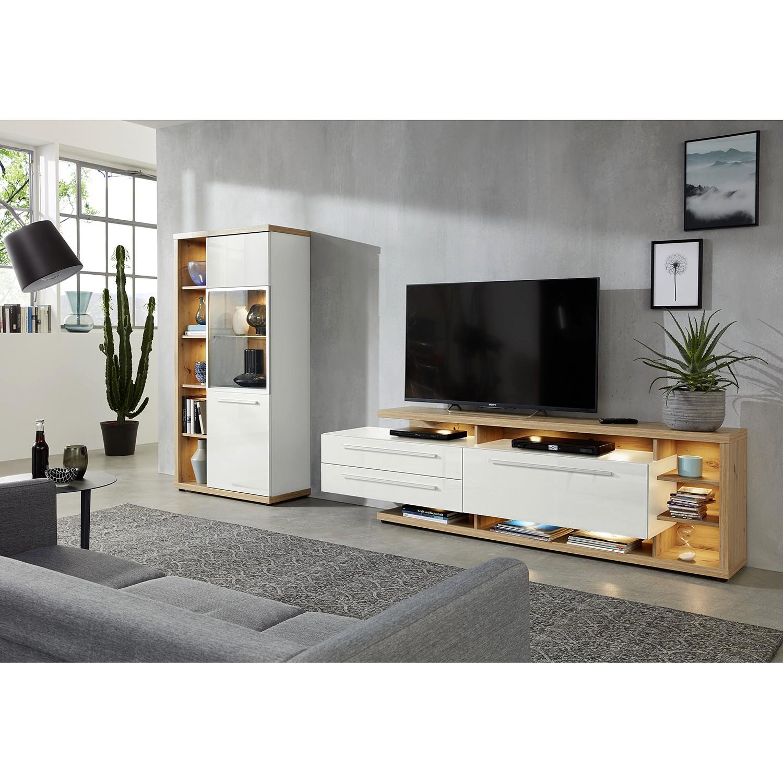 Meuble TV Odino I