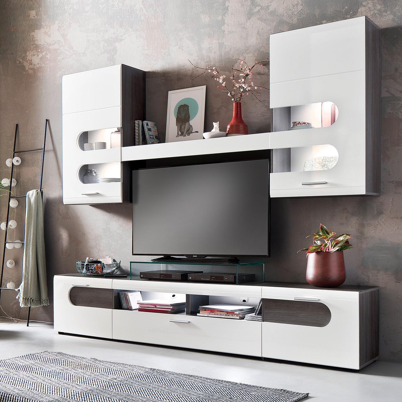 Ensemble meubles TV Bolero